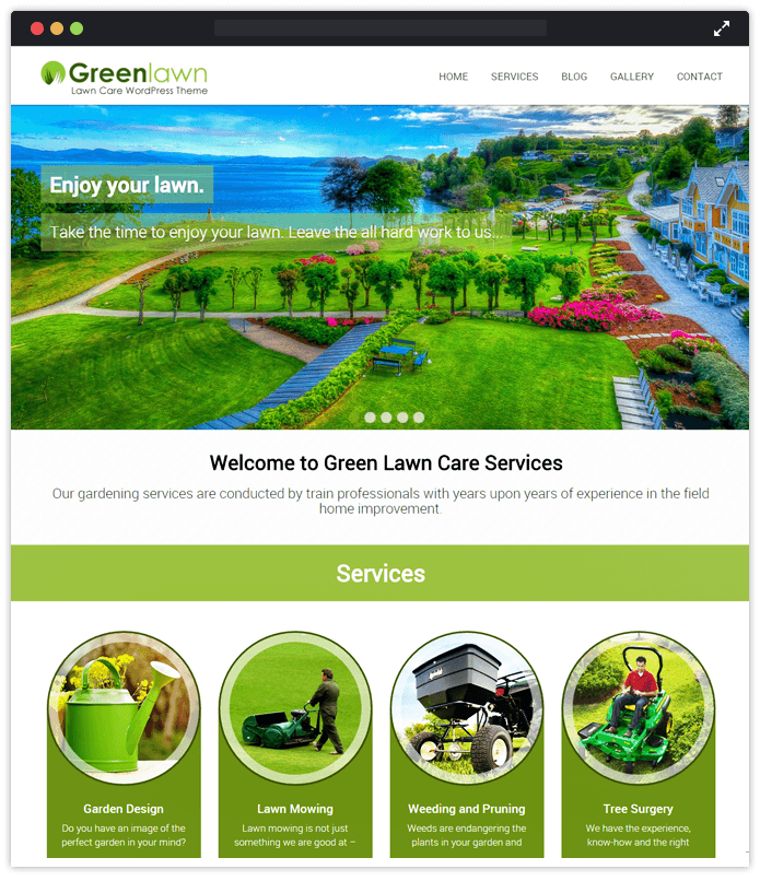 GreenLawn-landscaping-wordpress-InkThemes