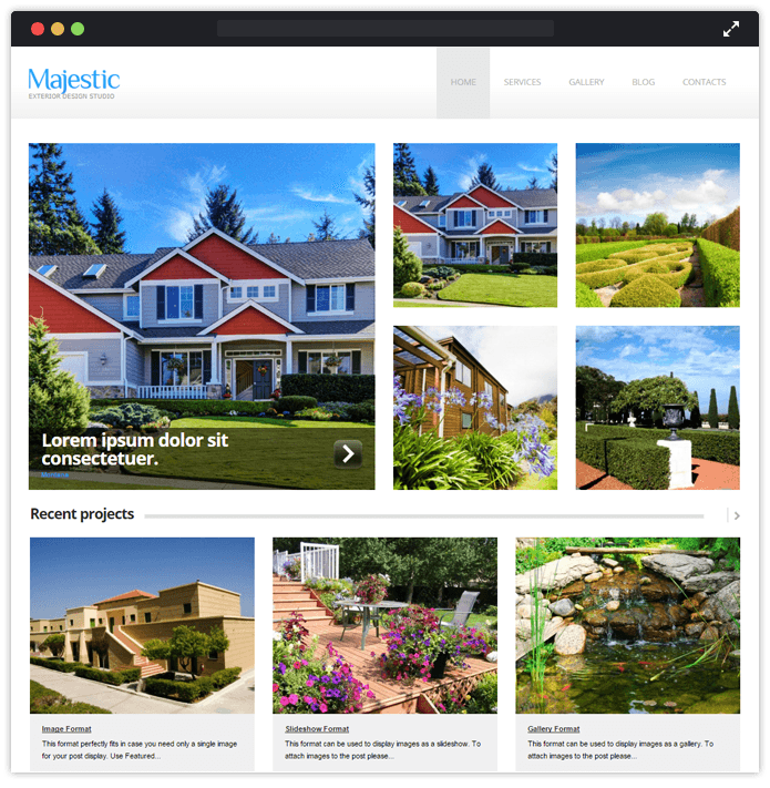 Majestic-landscaping-wordpress-InkThemes