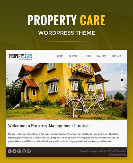 PropertyCare - Thumb Image