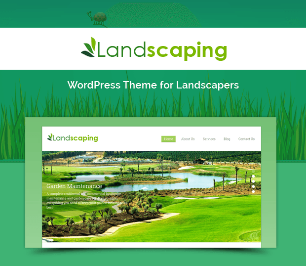 landscaping-and-gardening theme