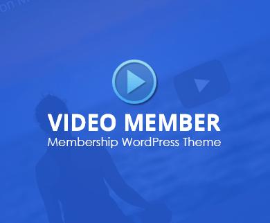 Video Member