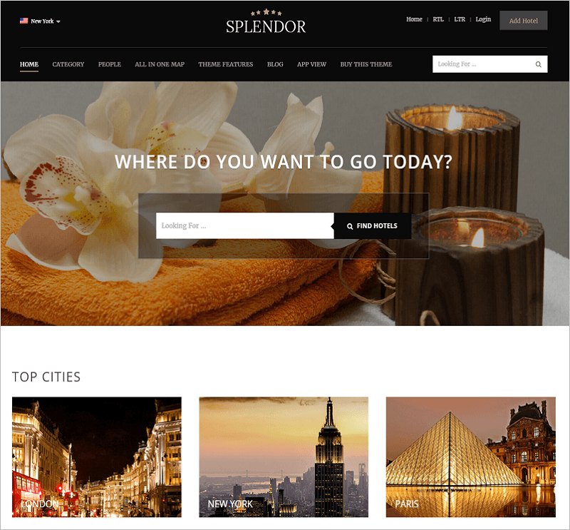 Splendor-directory-wp-themes-InkThemes