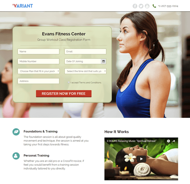 Variant-lead-generation-wp-InkThemes
