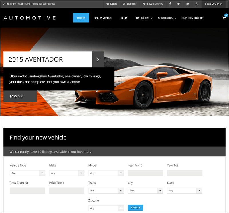 WP-Pro-Automotive2-directory-wp-themes-InkThemes