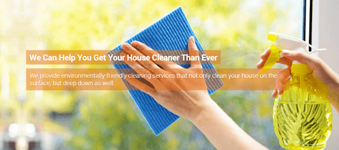 Best House Cleaning and Housekeeping Service WordPress Themes