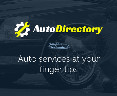 AutoDirectory -The Car Directory WordPress Theme