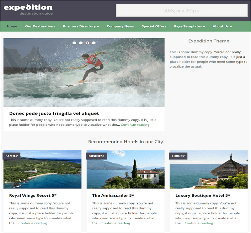 expedition-directory-wp-themes-InkThemes