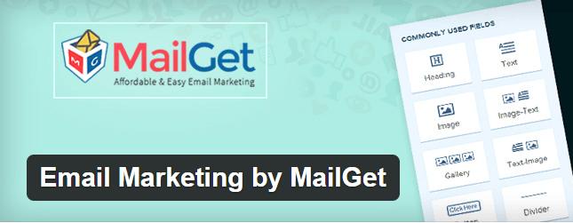 email marketing wordpress plugin