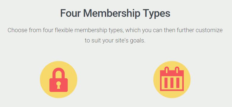 membership 2 pro - membership wordpress plugin