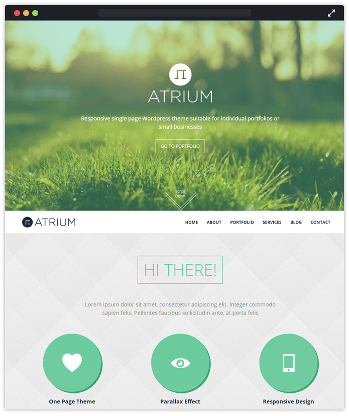 Atrium-wordpress-bootstrap-InkThemes