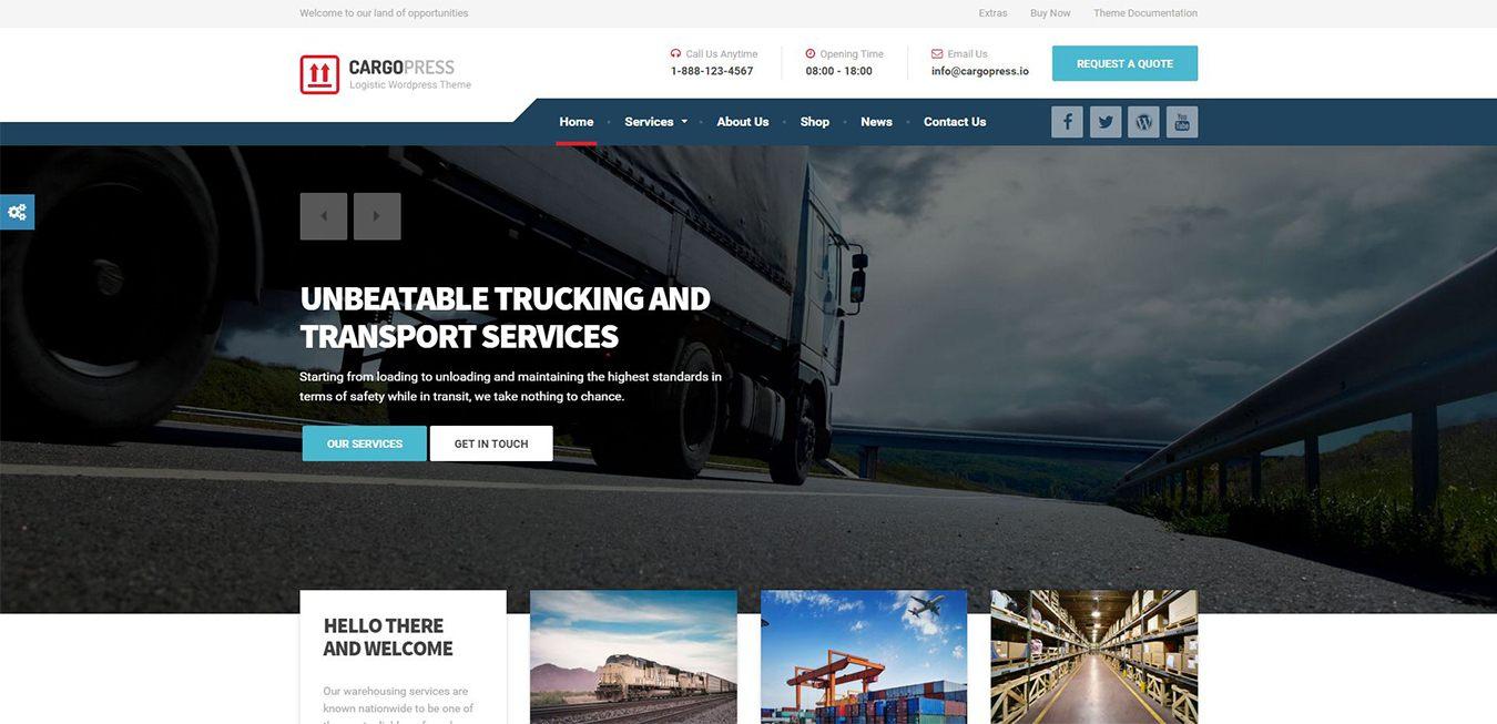 CargoPress Resized