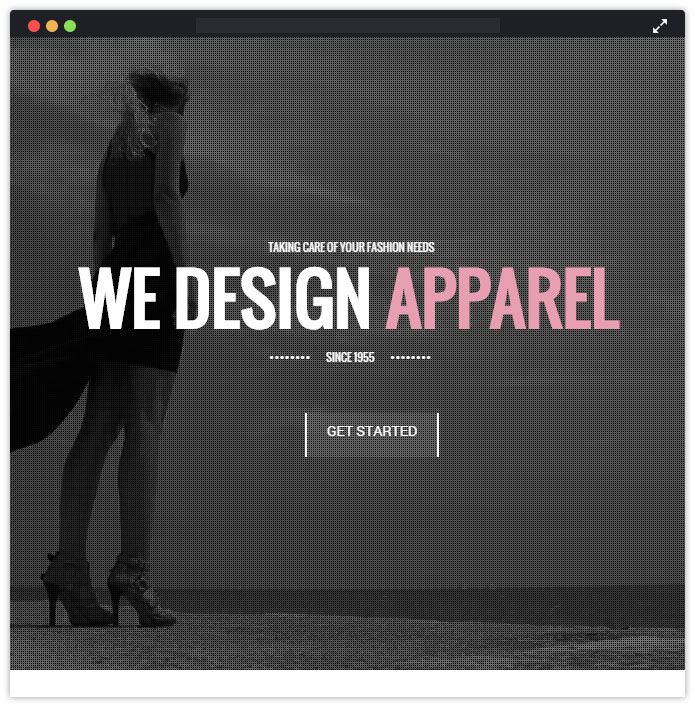 CheeryPlay Best Fashion WordPress Themes