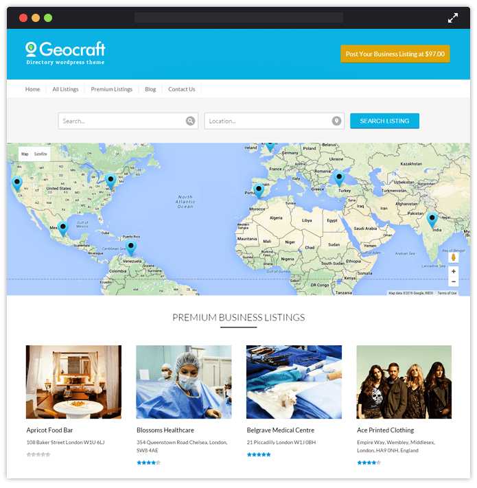 GeoCraft-wordpress-business-InkThemes