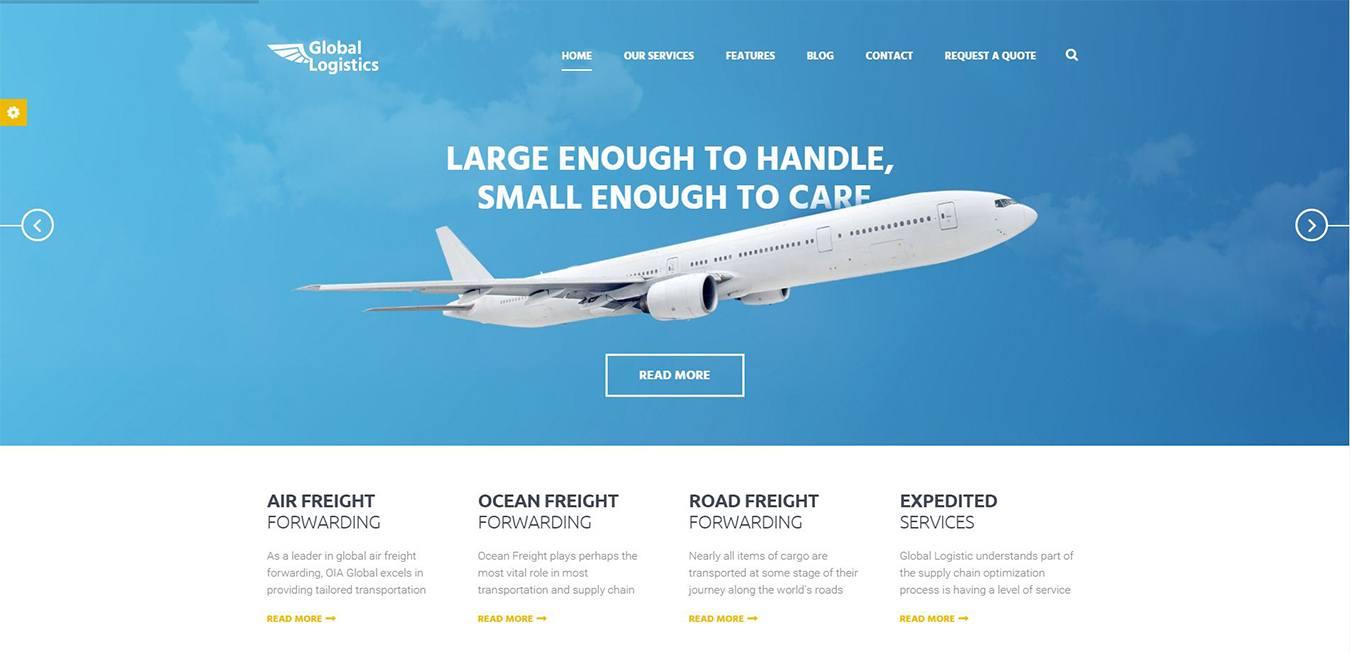 Global Logistics Resized