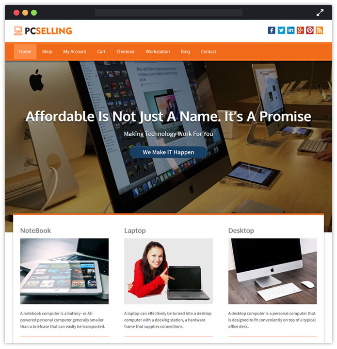 pc-selling-wp-theme