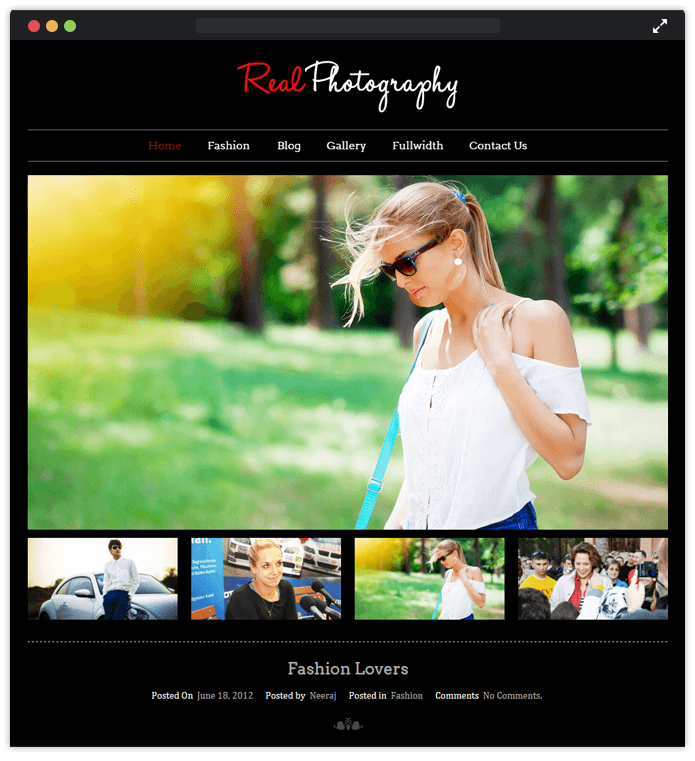 Real Photography-wordpress-bootstrap-InkThemes