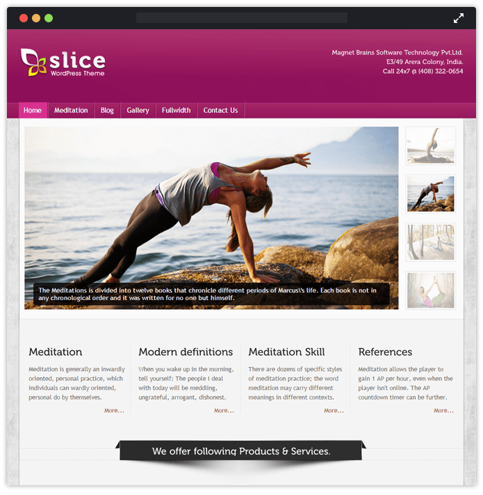 Slice-wordpress-business-InkThemes