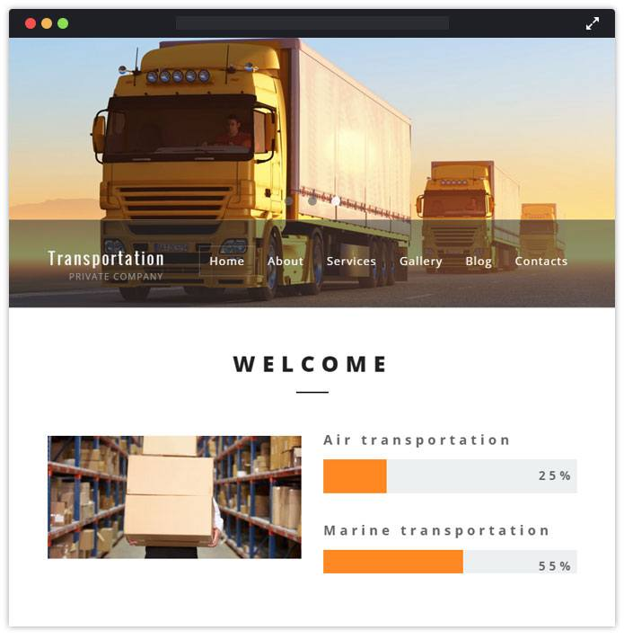 Transportation-logistics-wordpress-InkThemes