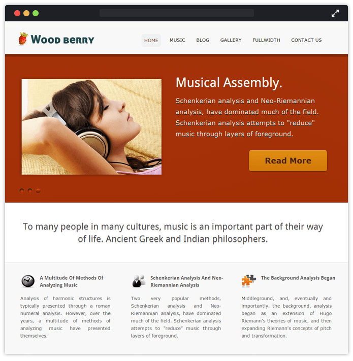 WoodBerry-wordpress-business-InkThemes