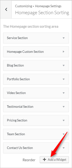 service-sections1-InkThemes