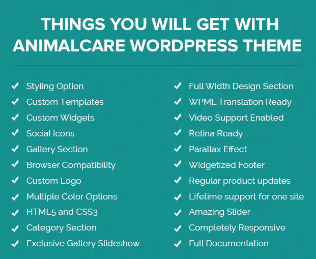 theme-details-pet-animal-veterinary-wordpress-InkThemes