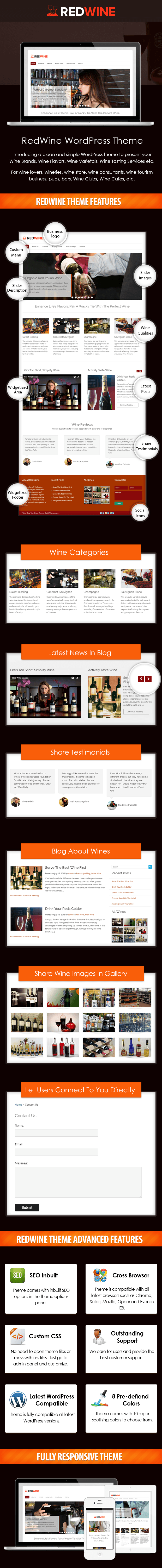 Red-Wine-Shop-WordPress Theme-sales-page