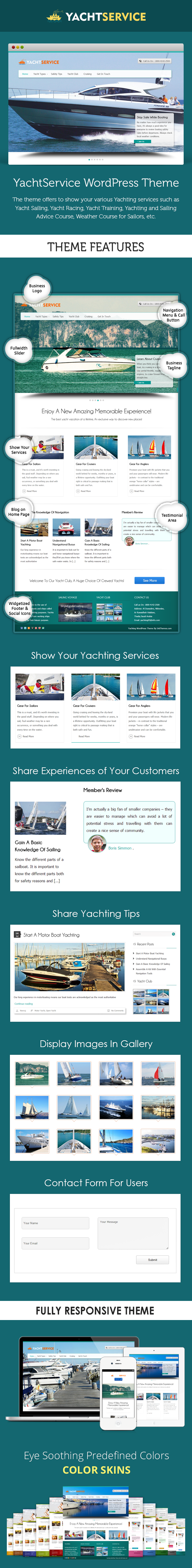 Yachting-WordPress-Theme-Sale-page-preview