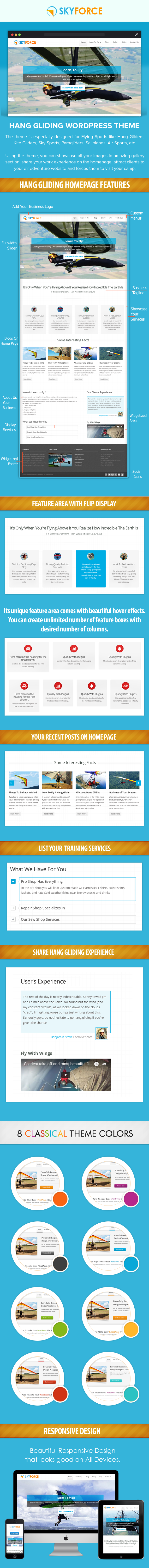 hang-gliding-wordpress-theme-inkthemes-sale-page-preview
