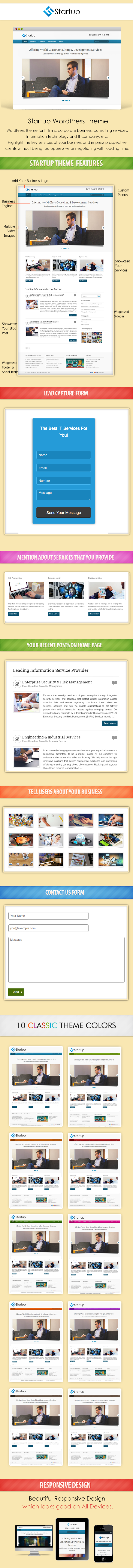 it-service-wordpress-theme-Sale-page-preview