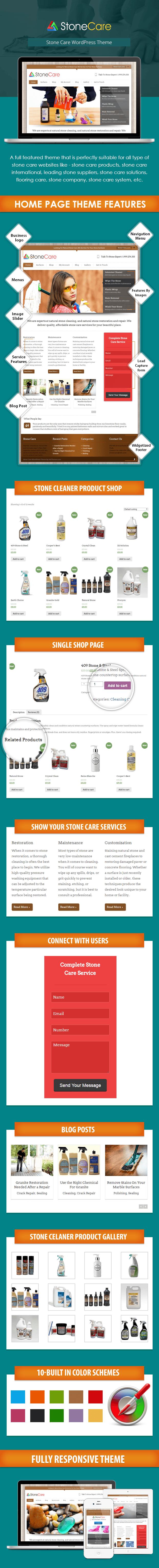 stone-care-wordpress-theme-Sales-Page