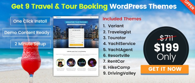 travel-wordpress-themes