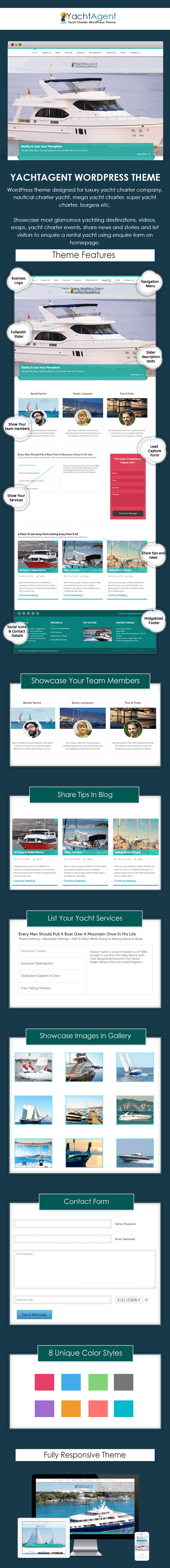 yatch-charter-Sale-page-preview