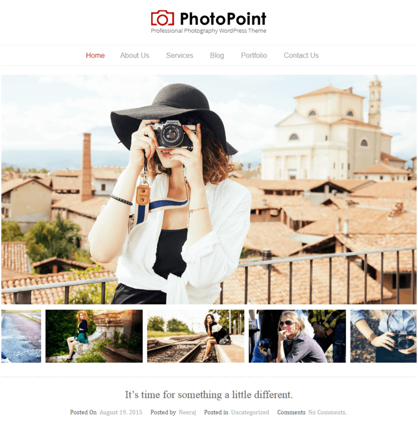 PhotoPoint-Professional-Photography-WordPress-Theme