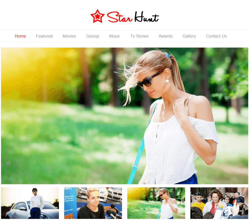 Star-Hunt-Celebrity-Wordpress-Theme