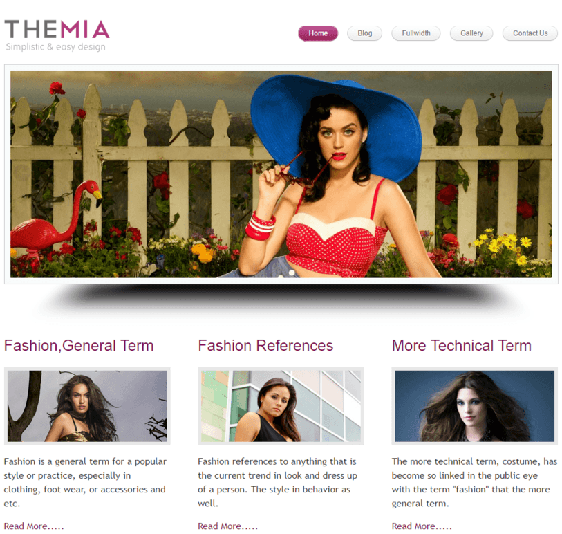 Themia-Unique-And-Simple-WordPress-Theme