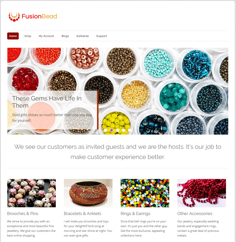 bead-making-wordpress-theme-3