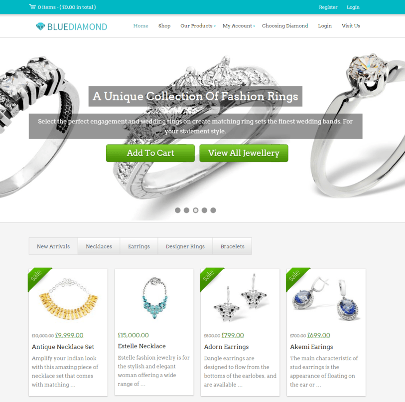 diamonds-store-wordpress-theme-5
