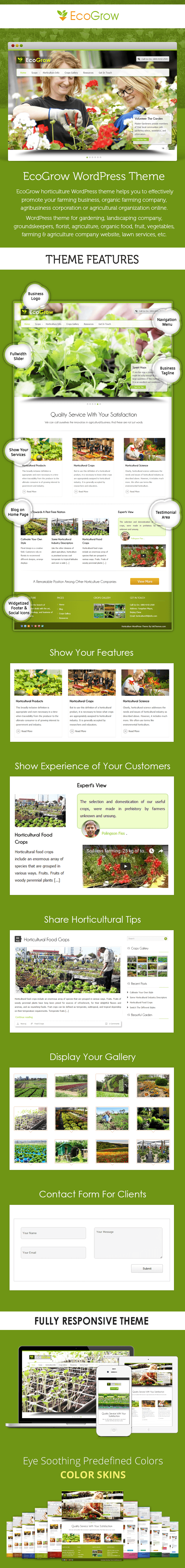 horticulture-wordpress-theme-Sale-page-preview