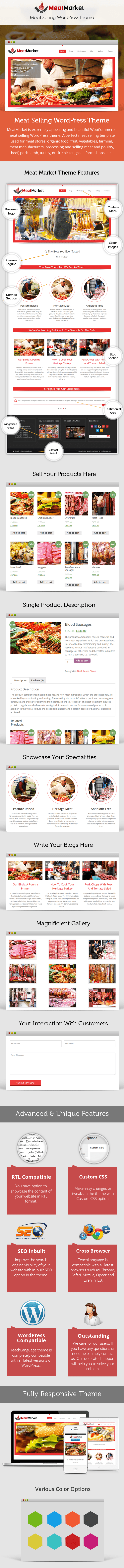 meat-selling-wordpress-theme-Sales-Page