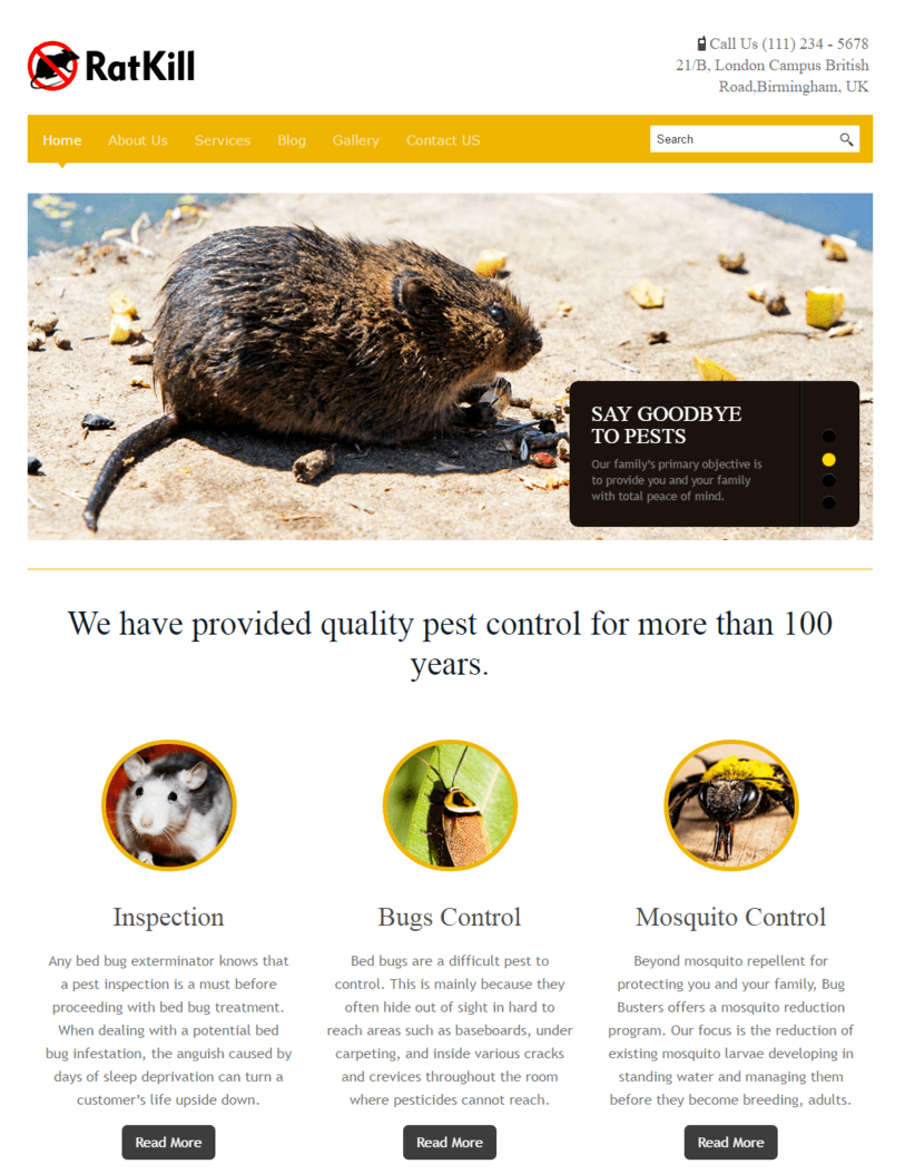 pest-control-wordpress-theme