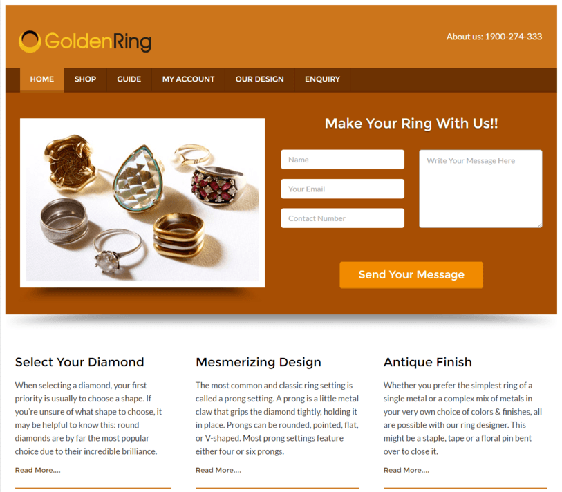ring-making-wordpress-theme-7