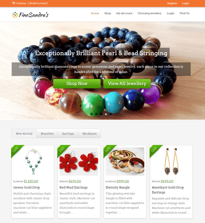 sandras-jewelry-wordpress-theme-2