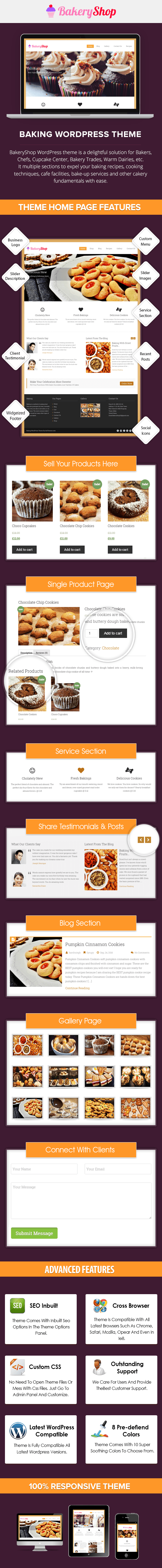 baking-wordpress-theme