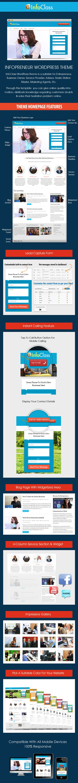 InfoClass