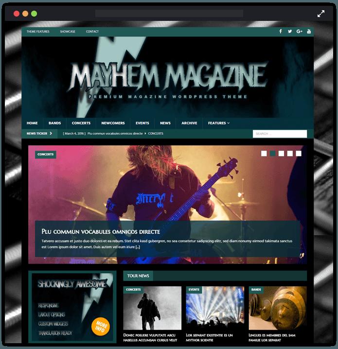 mh-magzine-music