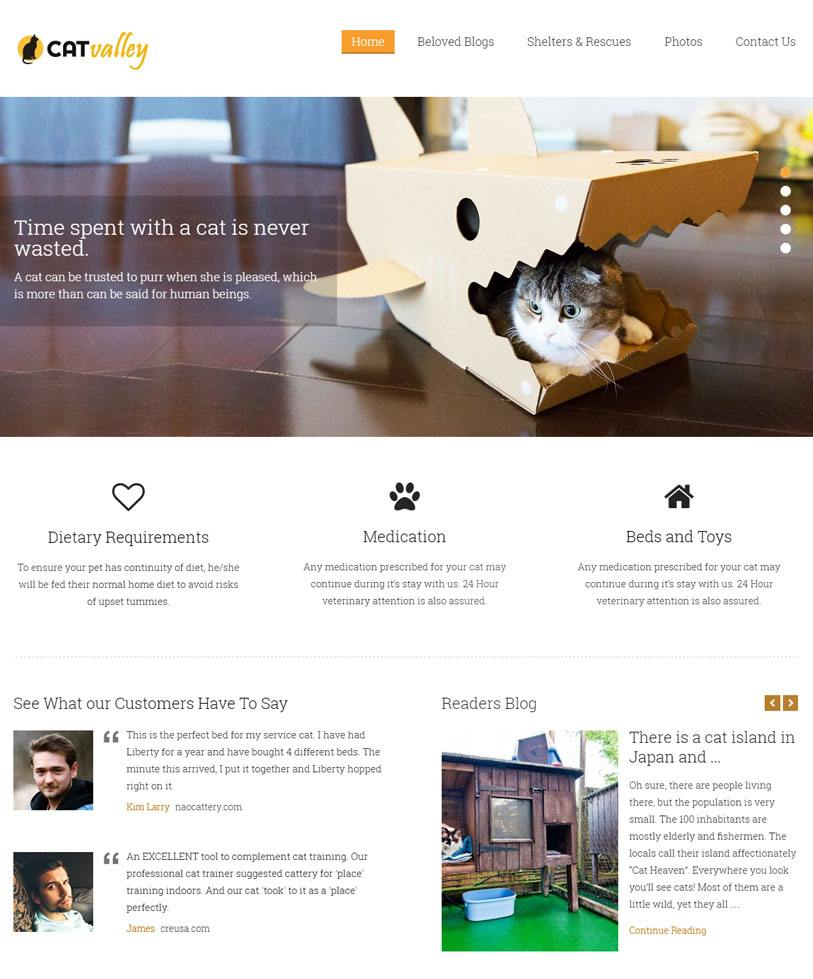 catvalley-wordpress-themes-inkthemes