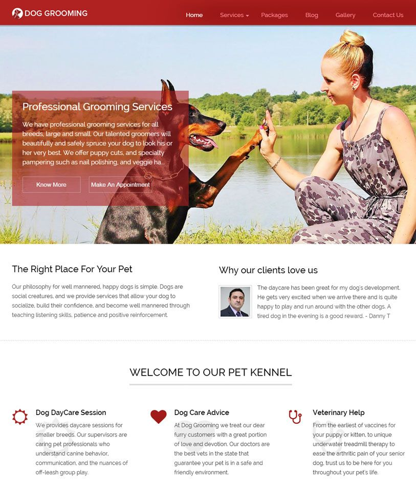 doggrooming-wordpress-themes-inkthemes