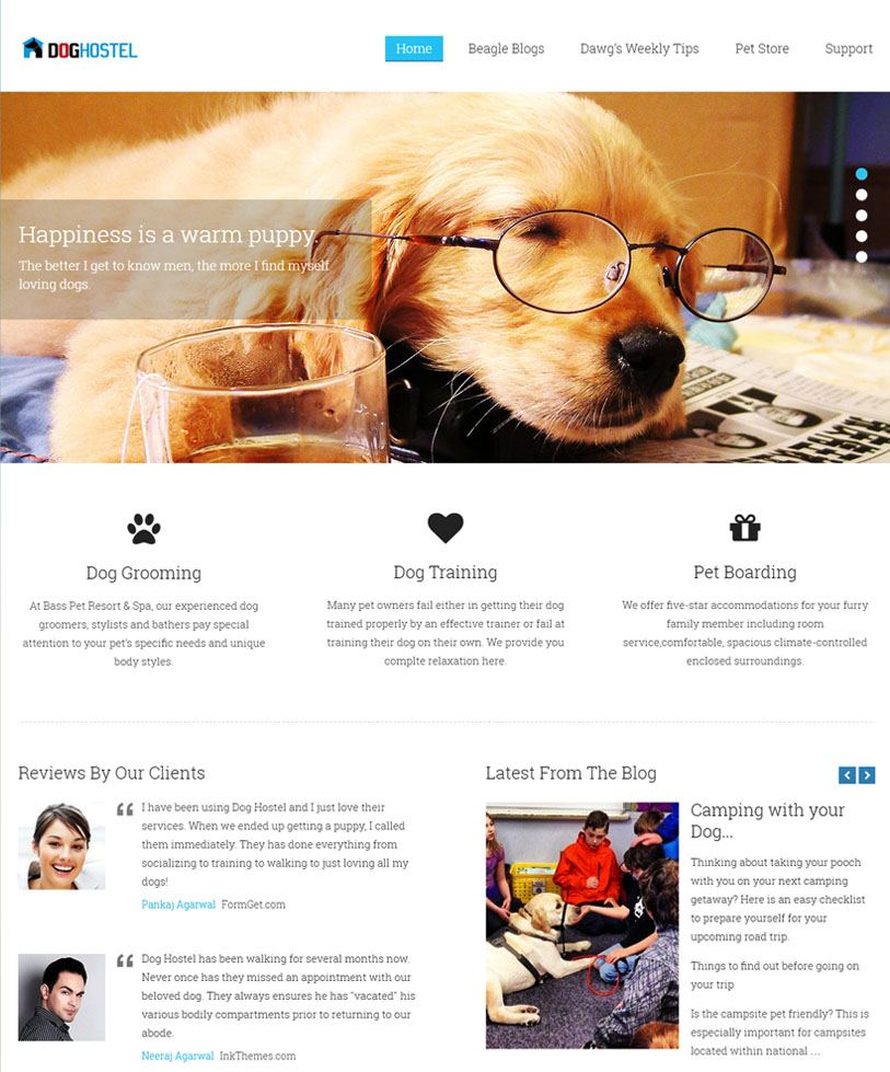 doghostels-wordpress-themes-inkthemes