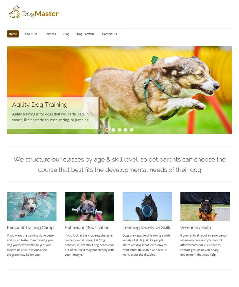 dogmasters-wordpress-themes-inkthemes