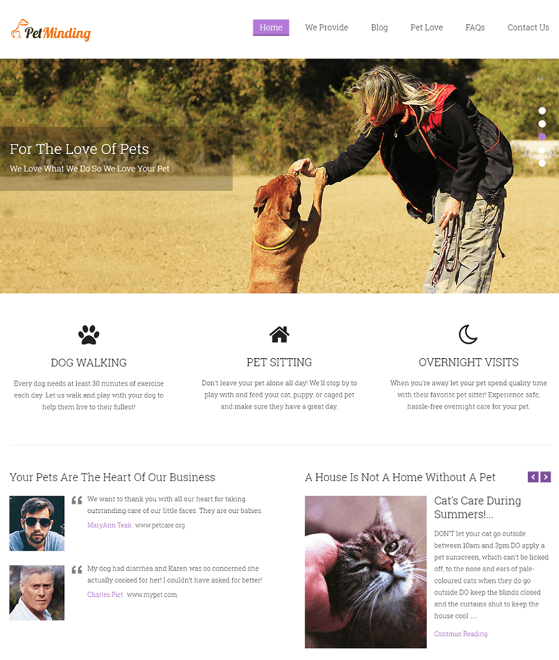 pet-minding-wordpress-theme-inkthemes